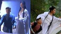 """Sao nhí được Lưu Diệc Phi """"bao nuôi"""" ở Thần Điêu Đại Hiệp sau 15 năm: Nhan sắc lẫn sự nghiệp đều khiến khán giả tiếc hùi hụi"""