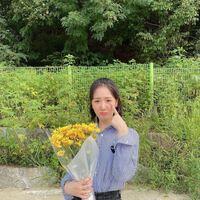 Hậu 'Penthouse': 'Gái ngoan' Rona muốn đóng vai Ju Dan Tae, Ye Bin được 'tiểu thư xấc xược' nhắn tin xin lỗi