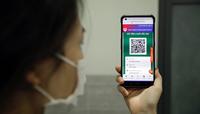 ''Rừng'' ứng dụng khai báo y tế: Cần một chuẩn liên thông dữ liệu