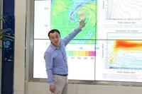 Chuyên gia khí tượng cảnh báo dông sét từ nay đến cuối năm 2021