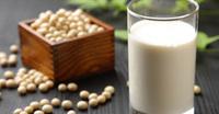 Thâu tóm tới 91% thị phần sữa đậu nành, doanh thu nghìn tỷ trong tay một công ty đường mía