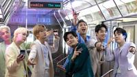 Netizen đào lại màn collab giữa BTS và Thanh Bùi, fan Kpop ùa vào ghi công nhạc sĩ Việt ở điểm quan trọng này