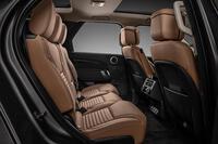 Land Rover Discovery mới chính hãng có mặt tại Việt Nam, giá bán hơn 4,5 tỷ đồng