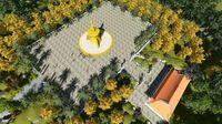 Quảng Ngãi: Thu hồi dự án BT của Thiên Tân Group làm công viên công cộng