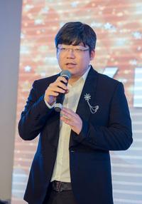 """CEO Box Việt Nam: """"Không nhà đầu tư nào lại từ chối 'miếng bánh' thể thao điện tử"""""""