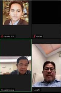 """Ông Hun Sen thừa nhận nghe lén địch thủ nhiều lần: Hé lộ tình tiết làm đối phương """"bật ngửa"""""""