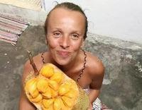 Bị người yêu chê quá béo, cô gái 23 tuổi hứa 3 năm chỉ ăn hoa quả để giảm cân, kết quả cuối cùng ra sao?