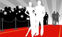HOT: Cặp vợ chồng sao hạng A Vbiz đã có mặt ở ngân hàng để tập duyệt trước buổi livestream?