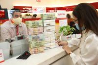 HDBank vay Proparco 50 triệu USD để phát triển các dự án xanh