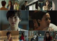 'Lovers of the red sky' lập kỷ lục rating mới, 'High Class' vững phong độ hệt như ngày đầu