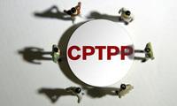 Tại sao Trung Quốc lại xin gia nhập CPTPP và các nước thành viên được gì, mất gì với sự hiện diện của Bắc Kinh?