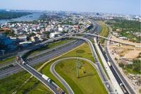 Phát triển TP. Thủ Đức theo mô hình đô thị sáng tạo, tương tác cao