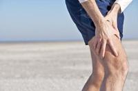 5 dấu hiệu chứng tỏ cơ thể nam giới lão hóa nhanh, nếu bạn có từ 2 điều thì đã đến lúc phải thay đổi lối sống, yêu thương chính mình để khỏe mạnh, sống lâu