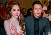 Việt Anh và Quỳnh Nga bị nghi sống chung nhà chỉ qua một chi tiết
