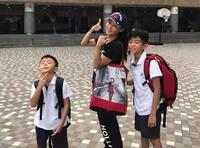 Trương Bá Chi để các con dần rời xa Tạ Đình Phong vì muốn cố thể hiện là người mẹ tốt?