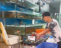 Vay 200 triệu để khởi nghiệp, 8x Nam Định thu về hàng trăm triệu mỗi tháng