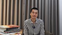 Đạo diễn Lê Hoàng bất ngờ tiết lộ một nam MC nổi tiếng có ''quỹ đen'' lên đến 50 tỷ đồng