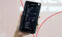 Mạng 5G đạt tốc độ thử nghiệm 4,7 Gb/giây tại Việt Nam