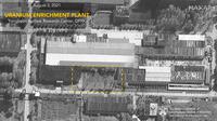 Nghi vấn Triều Tiên mở rộng cơ sở sản xuất uranium cho vũ khí hạt nhân