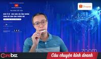 CEO Shopee và Lazada Việt Nam kể khổ: Traffic tăng gấp rưỡi, đơn hàng tăng gấp 3, nhưng Shipper vật lộn vì khó giao hàng