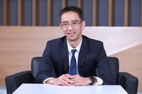 HSBC dự báo tỷ giá USD/VND sẽ giảm tiếp, cuối năm chỉ còn 22.525 đồng/USD