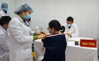 Vaccine cúm giảm biến chứng nghiêm trọng do Covid-19