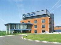 Tập đoàn xe đạp GIANT (Đài Loan) sắp có dự án đầu tiên tại Việt Nam