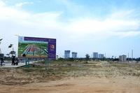 Quảng Nam xem xét chấm dứt 4 dự án khu đô thị