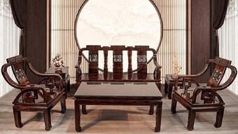 Đề nghị DN hợp tác điều tra chống bán phá giá bàn ghế nhập khẩu