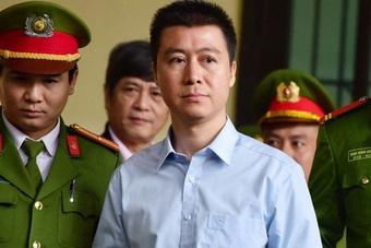 Khi nào mở phiên tòa xem xét 2 quyết định giảm án tù cho Phan Sào Nam?