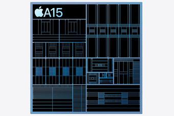 Vén màn hai chi tiết bí ẩn trên iPhone 13 mà Apple chưa tiết lộ