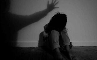 Bé gái 6 tuổi ở Hà Nội nghi bị bạo hành đến tử vong