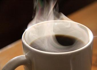 Người yêu thích cà phê cần tránh 3 lỗi này