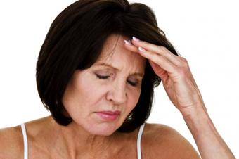 Những vấn đề tình dục thường gặp ở phụ nữ dưới 40 tuổi