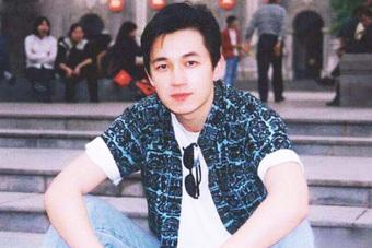 Phan Việt Minh: Nam thần khốn khổ vì ''trà xanh'' Đổng Khiết, sự nghiệp xuống dốc, 9 năm làm ''bố online'' giờ đây ra sao?