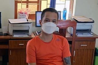 Khởi tố, bắt tạm giam giám đốc nhà xe có tiếng ở Nghệ An