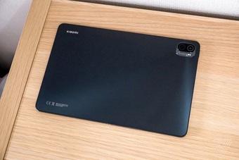 Xiaomi 11T Pro ra mắt, trang bị công nghệ sạc siêu tốc 120W