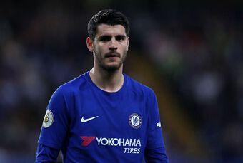 4 cầu thủ phạm sai lầm khi quyết định gia nhập Chelsea