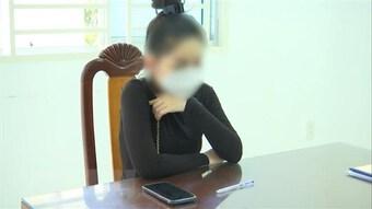Xử phạt người đăng tin được tiêm vaccine nhờ ''ba chồng quyền lực''