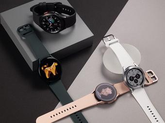 Top các đồng hồ thông minh Android chạy tốtnăm 2021