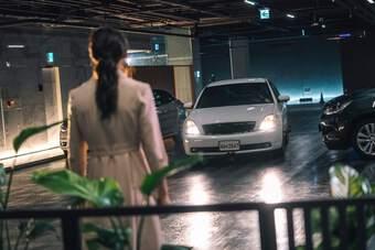 'One the Woman' preview: Honey Lee bị ám sát ngay tập mở đầu, trong chốc lát 'nhập hồn' vào cô gái khác?
