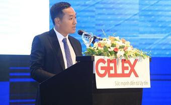 Đại gia Tuấn mượt đăng ký mua thêm 29 triệu cổ phiếu VIX