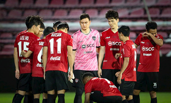 Sau tin kém vui từ Nhật Bản là mối lo không hề nhẹ cho HLV Park Hang-seo