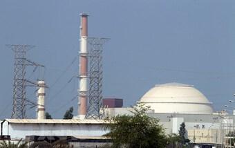 """Iran chỉ trích báo cáo của IAEA """"thiếu chuyên nghiệp và bất công"""""""