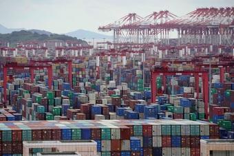 Trung Quốc chính thức đệ đơn gia nhập hiệp định CPTPP