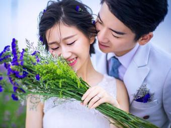 5 bí quyết 'lạt mềm buộc chặt' giúp vợ chồng như thuở còn son