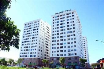 Tăng cường quản lý kinh phí bảo trì phần sở hữu chung nhà chung cư