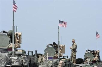Australia và Mỹ nhất trí tăng cường hợp tác bố trí lực lượng