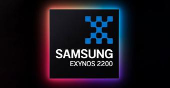 """Chip Exynos 2200 trên Galaxy S22 """"trâu"""" cỡ nào?"""