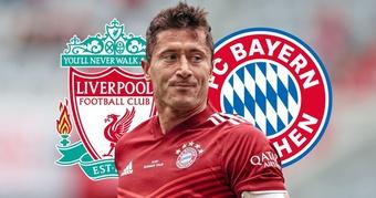 Đội hình Liverpool chất cỡ nào nếu Klopp thuyết phục thành công trò cũ?